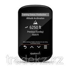 Велосипедный GPS компьютер Garmin Edge 830 Bundle (010-02061-11), фото 3