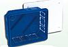 Коробка по бетону KSC 11 125*155*65