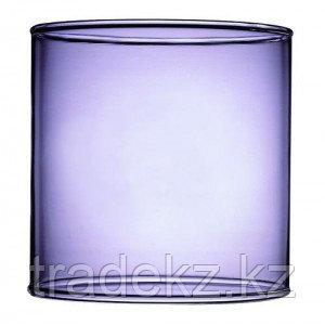 Плафон для газовых ламп KOVEA PORTABLE, SOUL