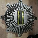 Гидромуфта ( тепло муфта ) MITSUBISHI L300 P05W, фото 2