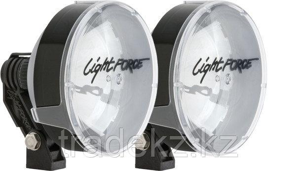 Фары LIGHTFORCE STRIKER-HID-170, фото 2
