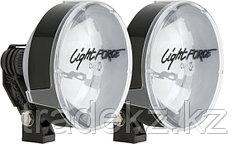 Фары LIGHTFORCE STRIKER-HID-170