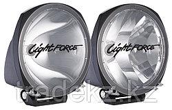 Фары LIGHTFORCE XID-DL240-XENON