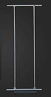 Х-Конструкция с металическим ящиком (0.8M*2M размер), фото 1