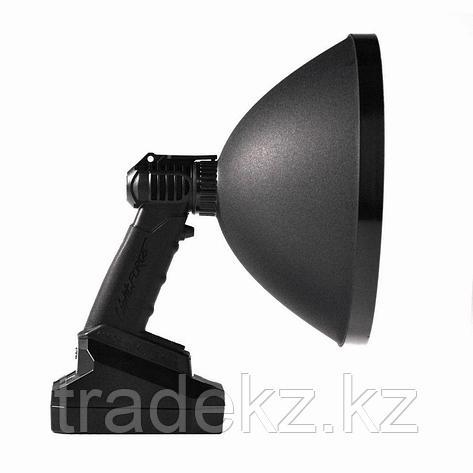 Фонарь-прожектор LIGHTFORCE ENFORCER-240 HID, фото 2