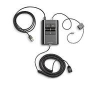 Адаптер Poly Plantronics MDA524 QD, USB-C (212174-01)