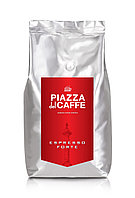 Кофе Jardin Piazza del Caffe зерно 1000г.(100% Робуста)