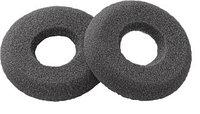 Амбушюры Poly Plantronics Ear Cushion Kit, Doughnut (40709-01)