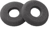 Амбушюры Poly Plantronics Ear Cushion Kit, Doughnut (40709-02)