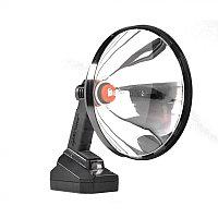 Фонарь-прожектор LIGHTFORCE ENFORCER-170 HID