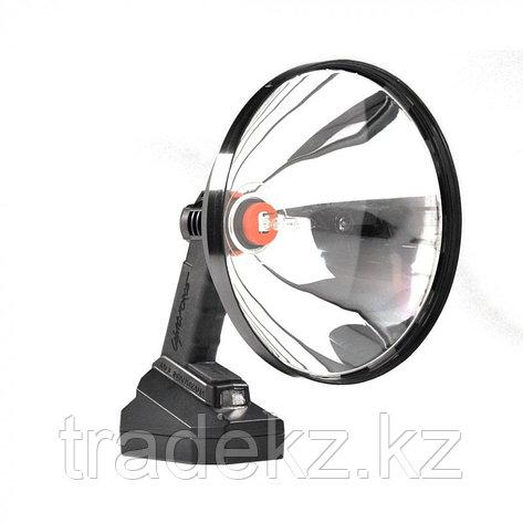 Фонарь-прожектор LIGHTFORCE ENFORCER-170 HID, фото 2
