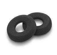 Амбушюры Poly Plantronics Ear Cushion, Foam, C215&C225/C310&C320/3210&3220 (88225-01)