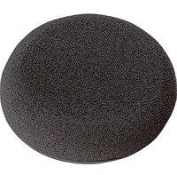 Амбушюры Poly Plantronics Ear Cushion, Foam, EncorePro HW540/HW530 (88817-01)