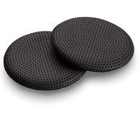 Амбушюры Poly Plantronics Ear Cushion, Leatherette, BW3200 (212480-01)