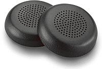 Амбушюры Poly Plantronics Ear Cushions, W8210, W8220 (211424-01)