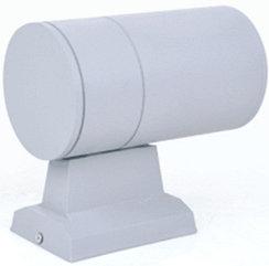 Направленный светильник - Односторонний - теплый белый 10Вт