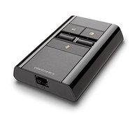 Адаптер Poly Plantronics MDA524 QD, USB-A (212164-01)