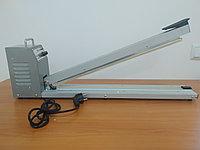 Запайщик пакетов ручной FRN-600, фото 1