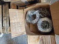 Фрикционный диск ДЗ-133ЭЦ.02.01.012, фото 1