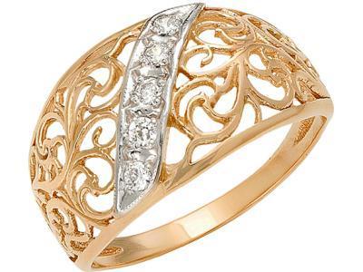 Золотое кольцо Атолл 1353_18