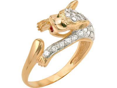 Золотое кольцо Атолл 1300_17