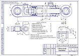 Разработаем и изготовим гидрооборудование по вашему техзаданию на заводе СпецГидроМаш, Украина, фото 3