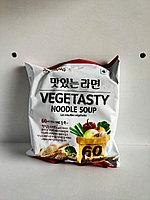 Вегетарианский рамен