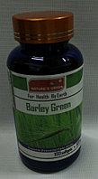 Капсулы Ячмень зеленый - Barley Green