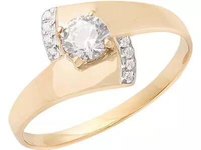 Золотое кольцо Атолл 10498_165