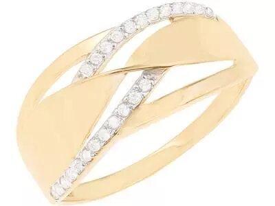 Золотое кольцо Атолл 10471_17