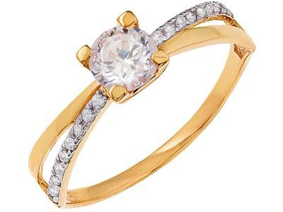 Золотое кольцо Атолл 10460_18