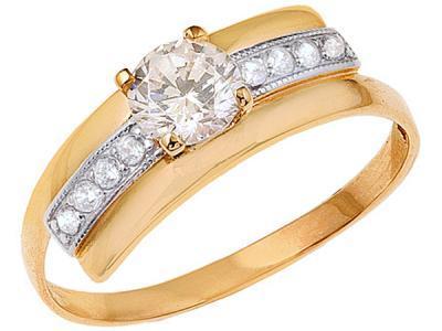 Золотое кольцо Атолл 10457_175