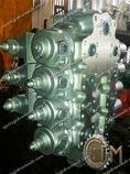 Гидрораспределитель ГГ-420 для ЭО 3122, 3322, 3323, 3323А, АТЕК-4321 АТЕК-881, фото 7