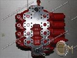 Гидрораспределитель ГГ-420 для ЭО 3122, 3322, 3323, 3323А, АТЕК-4321 АТЕК-881, фото 9