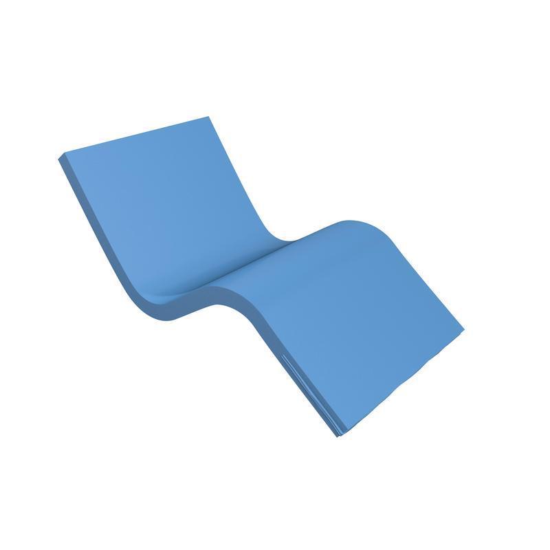 Опции для медицинских кроватей.Матрац штробированный с чехлом из непромокаемой ткани.