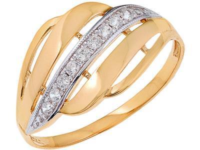 Золотое кольцо Атолл 10446_165