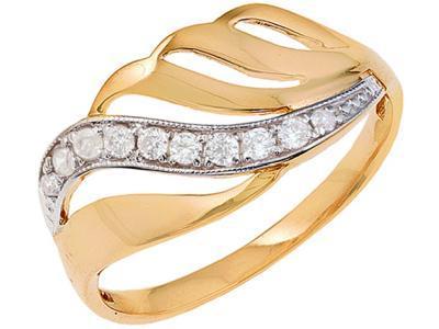 Золотое кольцо Атолл 10442_17