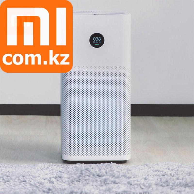Умный очиститель воздуха Xiaomi Mi Air Purifier 3, система Умный Дом. Оригинал. Арт.6552