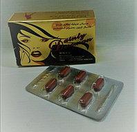Dainty Women ( женские таблетки для возбуждения - 6 шт )