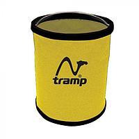 Ведро складное 11л TRAMP TRC-060