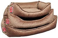 Лежанка Мистер Алекс мебельная ткань 65*45*20 прямоугольная Comfort Plus № 3