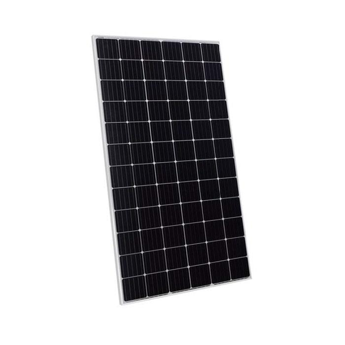 Солнечная панель SVC JKM380M-72-V (Солнечная панель  JKM380M-72-V)