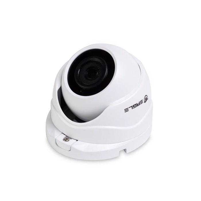 """Купольная видеокамера EAGLE EGL-NDM480 (Купольная  видеокамера, EAGLE, EGL-NDM480, CMOS-матрица 1/3"""" OV"""