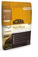 Акана для кошек вайлд прерия 340 гр