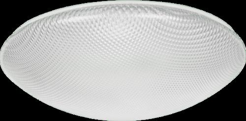 Светильник светодиодный 320мм модель 204-24вт/220в 6000К