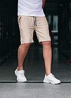 Мужские шорты M(46)