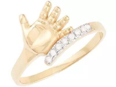 Золотое кольцо Атолл 10422_165