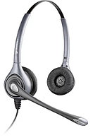 Авиационная гарнитура Poly Plantronics MS260 for Airbus (92703-01)