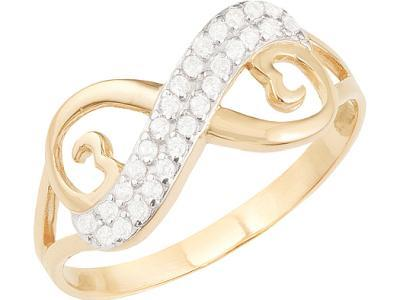 Золотое кольцо Атолл 10411_175