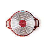 Кастрюля Nice Cooker HELIOS Series 20x10,0 см 2,6 л, фото 3